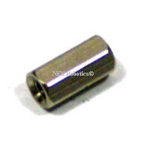 10mm Metal Stud