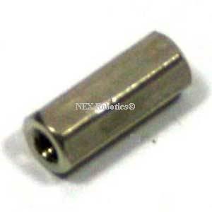 15mm Metal Stud