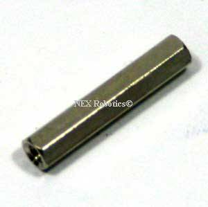 30mm Metal Stud