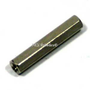 35mm Metal Stud