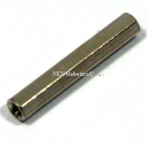 40mm Metal Stud
