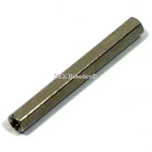 50mm Metal Stud