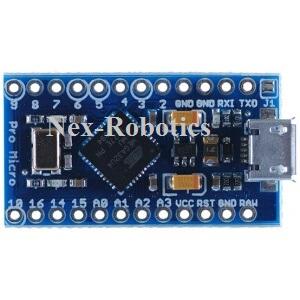 Arduino Pro Micro (5V 16MHz )