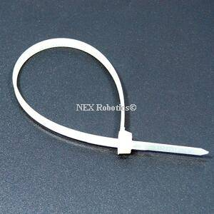 Cable Tie 150x3.6mm