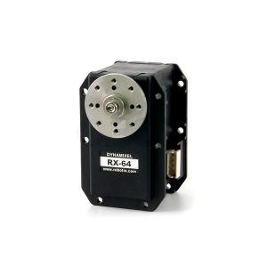 DYNAMIXEL RX-64 HN05-N101 Type