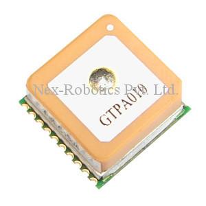 GPS Reciver MT3333