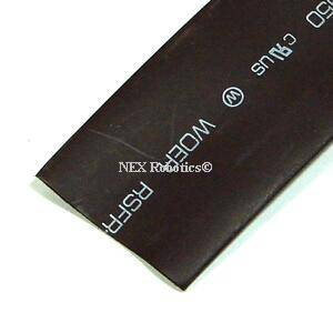 Heat Shrink Tube 30mm