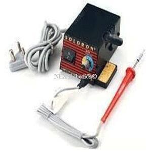 Micro Soldering Iron