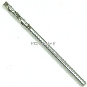 PCB Drill Bit 0.6mm