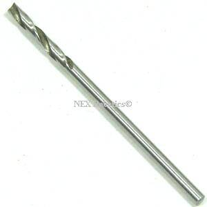 PCB Drill Bit 1.0mm