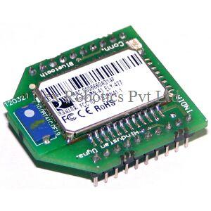 RN-41 Bluetooth Breakout Board