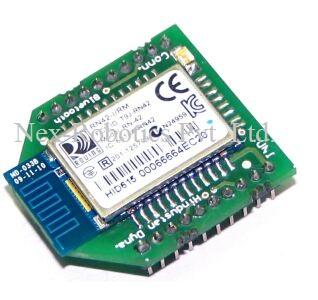 RN-42 Bluetooth Breakout Board