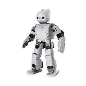 ROBOTIS OP2 [US]