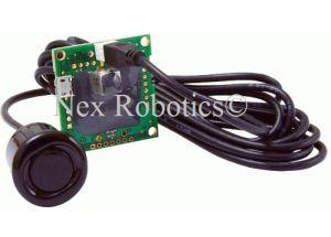 Ultrasonic Car Detection Sensor MB8450