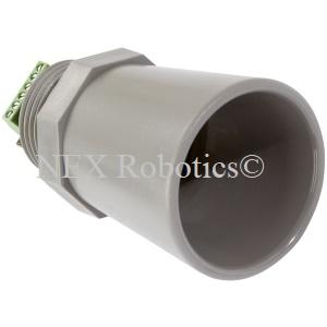 Ultrasonic Range Finder 4-20HR-MB7489