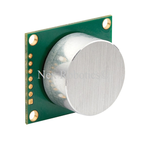 Ultrasonic Range Finder XL-Trashsonar-WR MB7138-ultracompact
