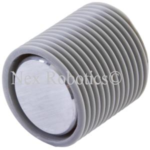 Ultrasonic Range Finder 4-20SC-Maxsonar-MB7769-30mm x 1.5