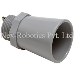 Ultrasonic Range Finder XLMaxsonar-WRM1-Full Horn-MB7052