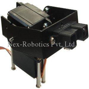 Universal Sensor Pod