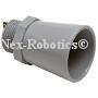 Ultrasonic Range Finder HRXLWR-WRLT-MB7386