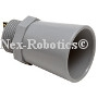 Ultrasonic Range Finder HRXLWR-WRM-MB7369