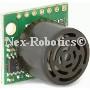 Ultrasonic Range Finder LVPRO-EZ4-MB1044