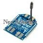 XBee-PRO (S2B) 63mw Wireless Communication Module (Wire antenna)
