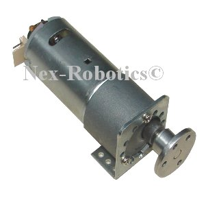 37dl_gear_motor_with_shaft
