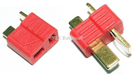 T-Connector-Pair-2
