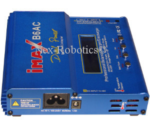 B6AC-Universal-Battery-wide