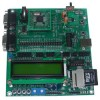 ARM7 LPC2148 Development Board